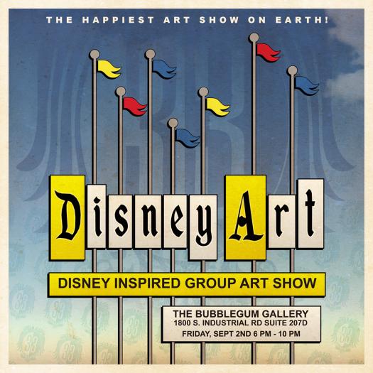 disneyland-artshow-socialmedia
