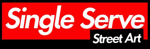 Logo_SingleServe
